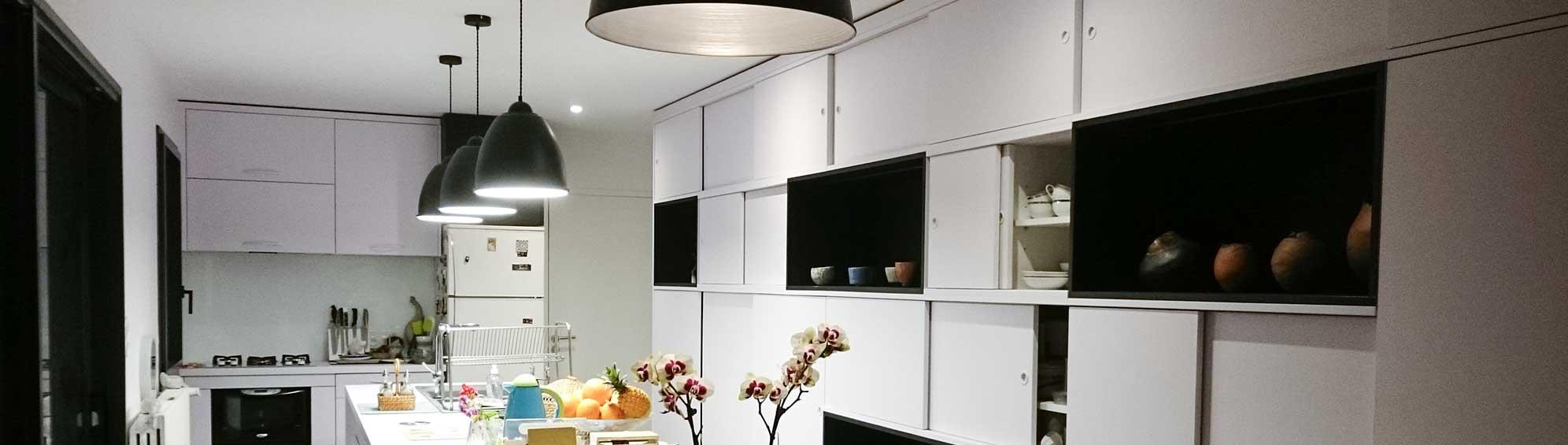 peinture-interieur-slide
